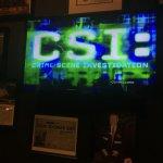 Foto de CSI: The Experience