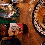 Photo of Los Campos Restaurante