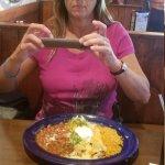 ภาพถ่ายของ Salsa Brava Fresh Mexican Grill