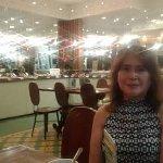 FB_IMG_1505606089276_large.jpg