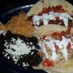 Foto de Tex Tubb's Taco Palace