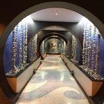 One Ocean Resort & Spa Foto