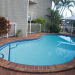 Foto de Northpoint Holiday Apartments