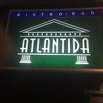 Фотография Bistro Bar Atlantida