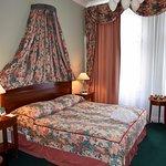 Hotel Liberty Foto
