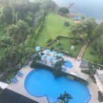 Photo de Hotel La Riviera de Atitlan