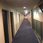 Photo de City Hotel Hiroki