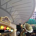 Photo of Sungei Wang Plaza