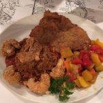 Photo de K-Paul's Louisiana Kitchen
