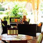 Photo of NASU Restaurant