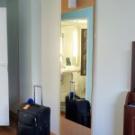 Photo de Ibis Barcelona Meridiana