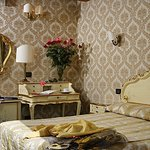 Photo of Hotel Gorizia A La Valigia