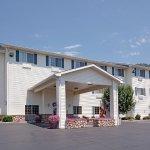 Photo de La Quinta Inn & Suites Grants Pass
