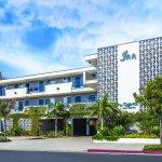 Photo of La Quinta Inn & Suites Santa Barbara
