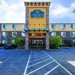 Photo of La Quinta Inn & Suites Boise Airport