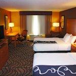 Foto de La Quinta Inn & Suites Coeur d' Alene