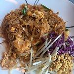 Swaddee Thai의 사진
