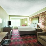 Photo de La Quinta Inn & Suites DC Metro Capitol Beltway
