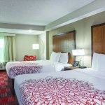 Photo of La Quinta Inn & Suites DC Metro Capitol Beltway