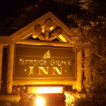 Photo of Spruce Grove Inn