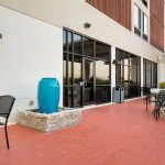 Photo of SpringHill Suites McAllen