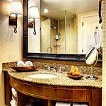 Billede af JW Marriott Phoenix Desert Ridge Resort & Spa