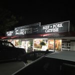 ภาพถ่ายของ Tony Gore's Smoky Mountain BBQ & Grill