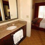 Photo of Residence Inn Melbourne