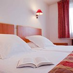 Photo of Ibis Styles Le Mans Gare Sud