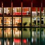 Photo of Sofitel Abidjan Hotel Ivoire
