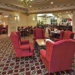 Foto de Crowne Plaza Lord Beaverbrook Hotel
