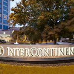Photo of InterContinental Buckhead Atlanta