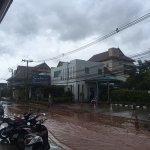 Photo of Napalai Resort & Spa