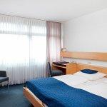 Comfort Hotel Atlantic München Süd Foto