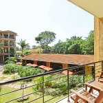 Photo of Protea Hotel by Marriott Kampala