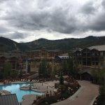 Grand Summit Hotel Foto