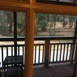 Photo of Sierra Sky Ranch