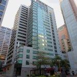 Photo de Hongkong MK Hotel