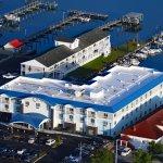 Φωτογραφία: Marina Bay Hotel & Suites, an Ascend Hotel Collection Member