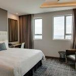 Photo of Protea Hotel by Marriott Durban Umhlanga