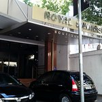 Photo of Royal Savassi Boutique Hotel