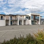 Photo of Quality Suites Kaikoura