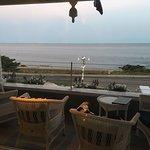 Foto de Ocean Cape Arundel Inn