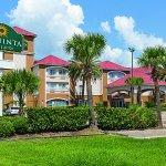 Photo of La Quinta Inn & Suites Houston NASA Seabrook