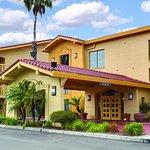 Photo of La Quinta Inn Ventura
