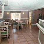Photo of La Quinta Inn San Antonio Vance Jackson
