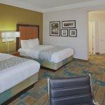 La Quinta Inn & Suites Sherman Foto