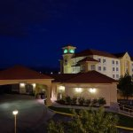 Photo of La Quinta Inn & Suites Salt Lake City Airport