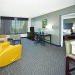Photo of La Quinta Inn & Suites Denver Englewood Tech Ctr