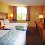 Photo of La Quinta Inn & Suites Naples Downtown